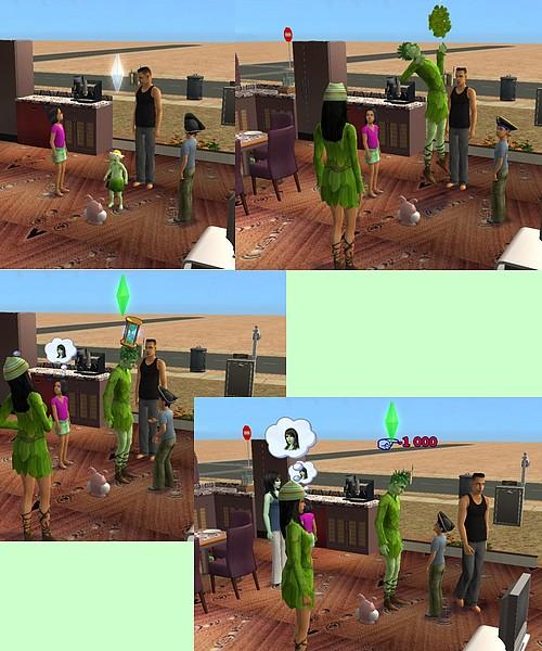 Challenge Steeve et Marina de Larem - Page 2 Steph_10