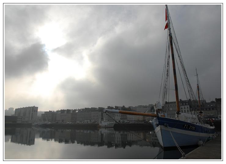 ciel nuageux à couvert Jmd15810