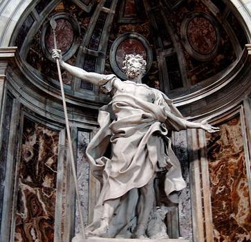 Saint Longin Saint_10