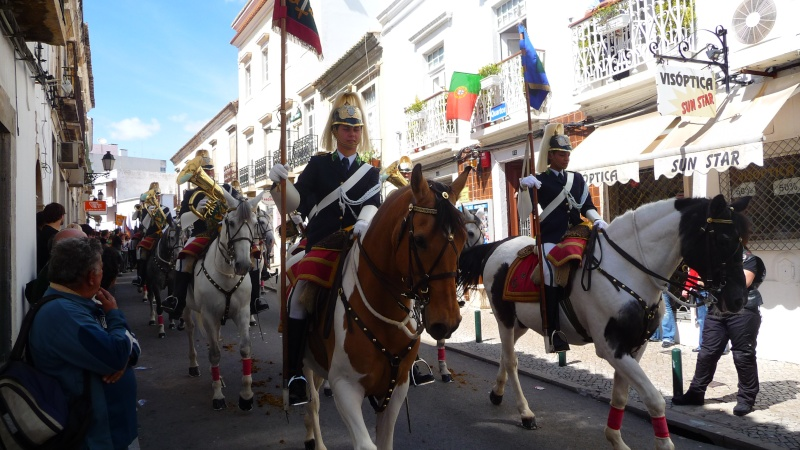 Dia nacional do Motociclista-Faro 2009 Crónica P1020510