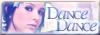 Dance dance Lgoo210