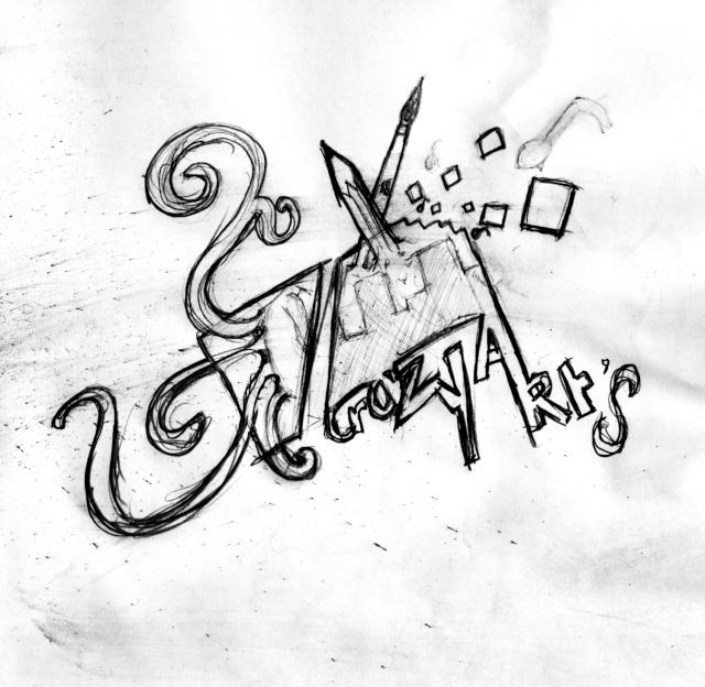 LenArt. Logo_c11