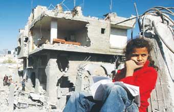 اغيثوا غزة ولو بالدعاء!!! 22z5010