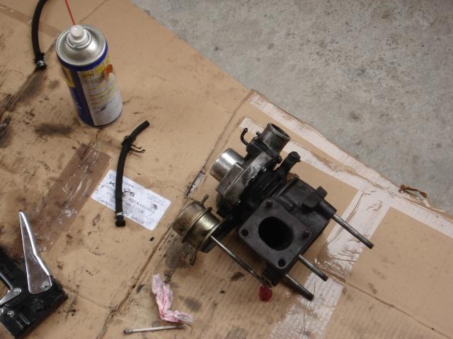 amorçage turbo Dsc07210