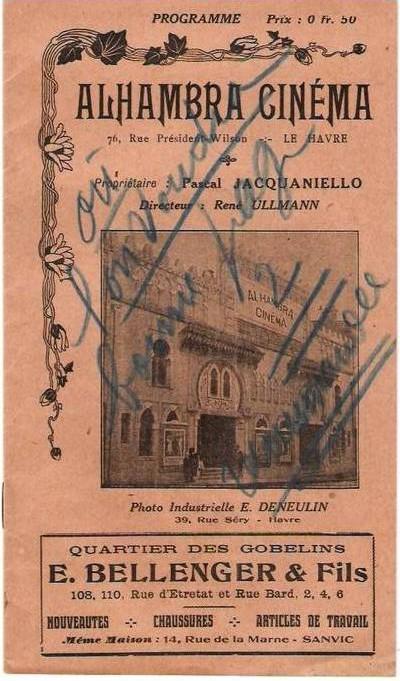 Cinéma l'Alhambra Alhamb10