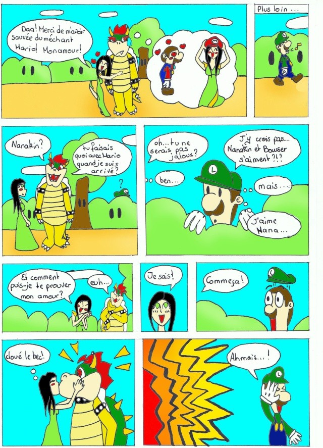 Nanakin - Page 3 Page_b10
