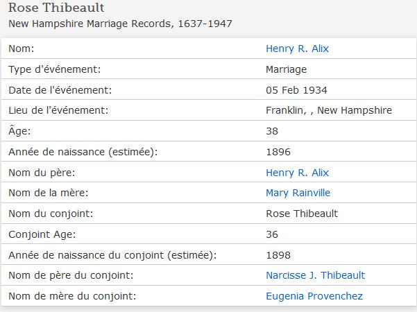 enfants Narcisse Thibaut+Eugénie Provencher  Rose_t11
