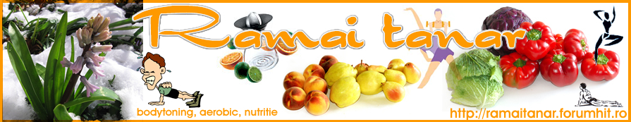 Ramaitanar