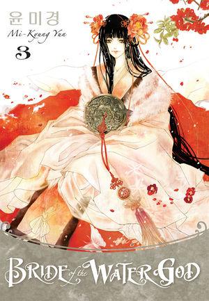 Bride of the watergod Bridek10