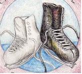 Murrayfield Skaters