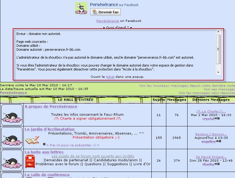 Index forum ne s'affiche pas complètement 10-03-12
