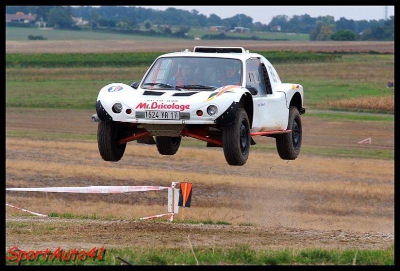 Une p'tite série d'un rallye toujours aussi aérien... 2110