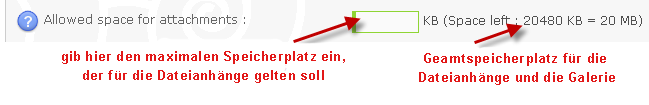 Anleitung - Dateianhänge 15032010