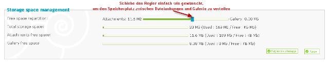Anleitung - Dateianhänge 15032012