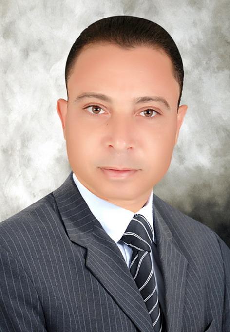 منتديات الاستاذ محمد ريان التعليمية