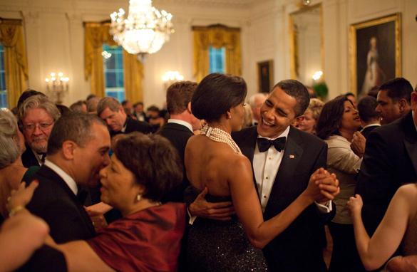 100 jours du Président Obama; Votons ! Gal_ob10