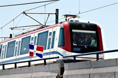 Rèl kay Makorèl pi rèd: 20 morts san konte blessé Metro110