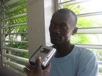 Haiti- cochonceté Mortca11