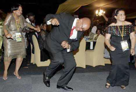 L'haitien a-t-il honte de ses origines? Zuma10