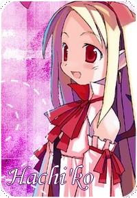 For Coco-chan =') {.Kyuushi} Pourha10