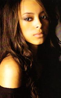 Amber Stevens aka Ashleigh Howard Amber10