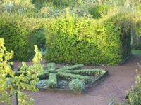 "Aider ""Les Jardins Romans"" (71) 00067110"