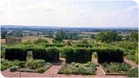 "Aider ""Les Jardins Romans"" (71) B10"