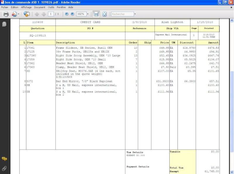 [ Dernier payement page 15 ]Récap de la commande groupée ASB - Page 3 Bon_de10