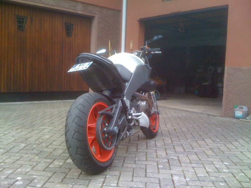 [Kronenbuell67] XB12s White & Red Img_0925