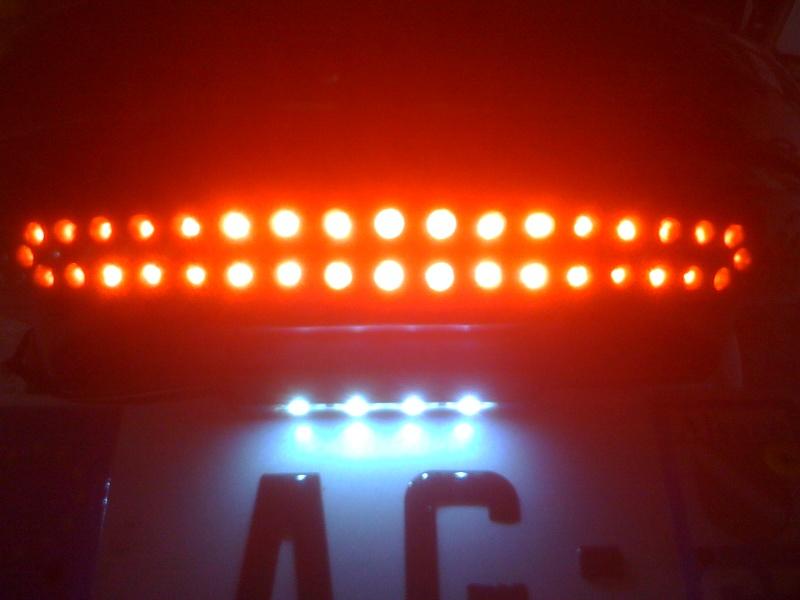 [Kronenbuell67] XB12s White & Red Img_0930