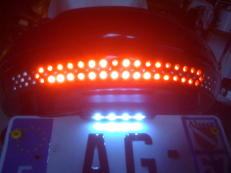 [Kronenbuell67] XB12s White & Red Img_0932