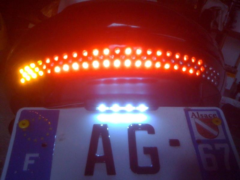 [Kronenbuell67] XB12s White & Red Img_0933