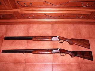 Arma Luciano Rota Dscf3111