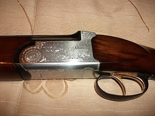 Arma Luciano Rota Dscf3114