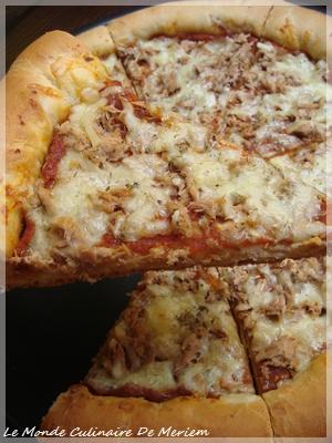 des pizzas Pizzam11