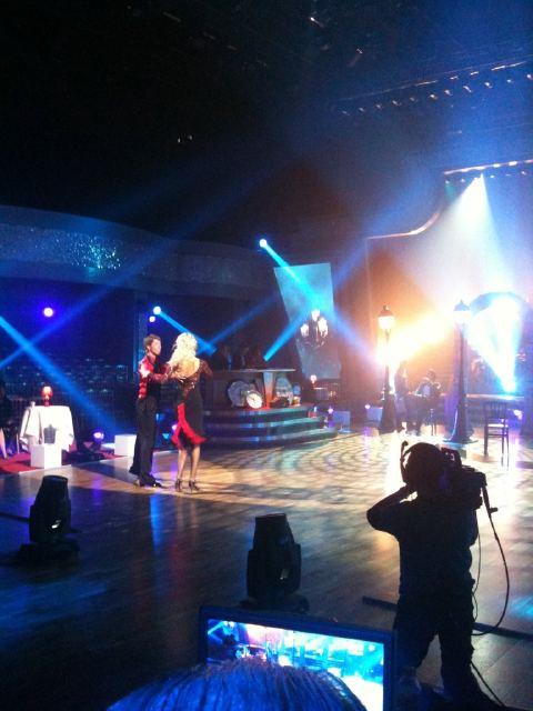 Live Prime #o5 - Samedi 12 Mars 90yfp10