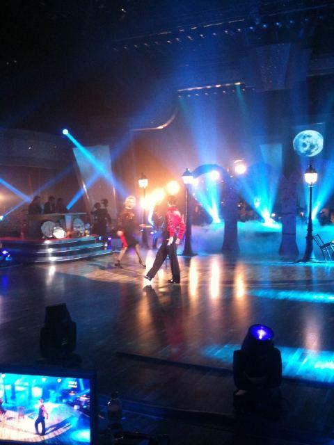 Live Prime #o5 - Samedi 12 Mars Bdsgv10