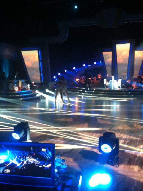 Live Prime #o5 - Samedi 12 Mars T3dwy10