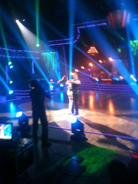 Live Prime #o5 - Samedi 12 Mars Xe3gx10