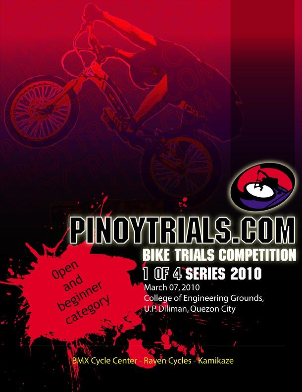 pinoytrials.com 2010 Comp Series Pt-com10