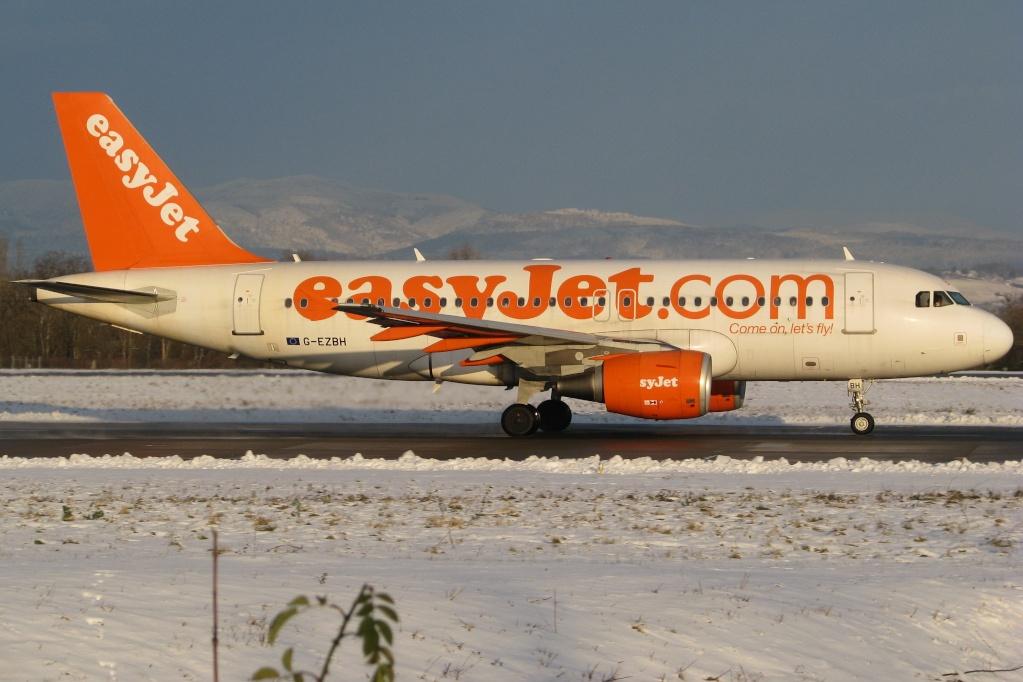 Décembre 2010 A319ez10