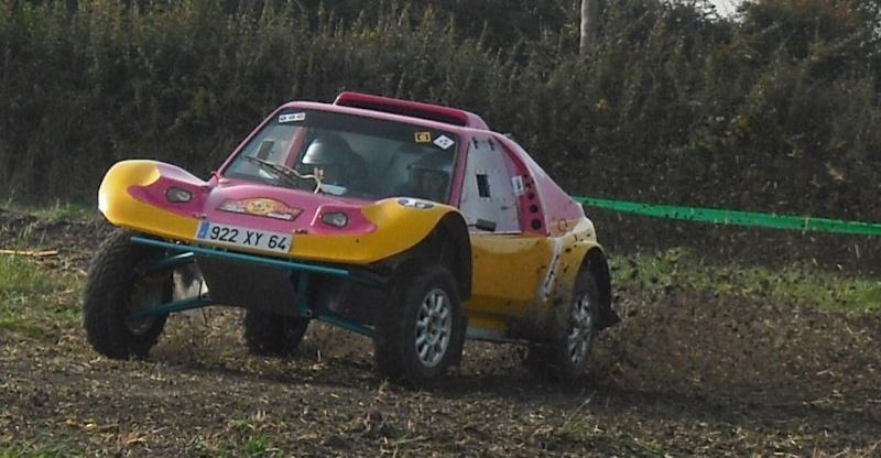 Photos et Videos du numero 107 , Galarregui M. - Hacala M. : Dscf0212
