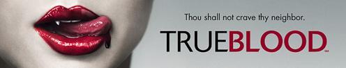 True Blood - nueva temporada True_b10