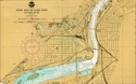 Very Useful Maumee River Depth Map 3_map10