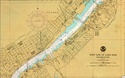 Very Useful Maumee River Depth Map 4_map10