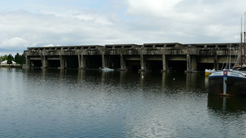 [Les états-major des ports et régions] MARINE BORDEAUX Bassin40