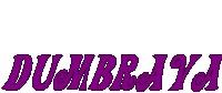 http://dumbrava-minunata.forumgratuit.ro/forum.htm Dumbra18
