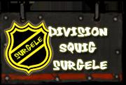 DivisionSquigEnragéwidget