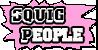 SQUIG PEOPLE (RP)