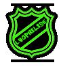 Classement Poule Lyophilisée Saison 2515